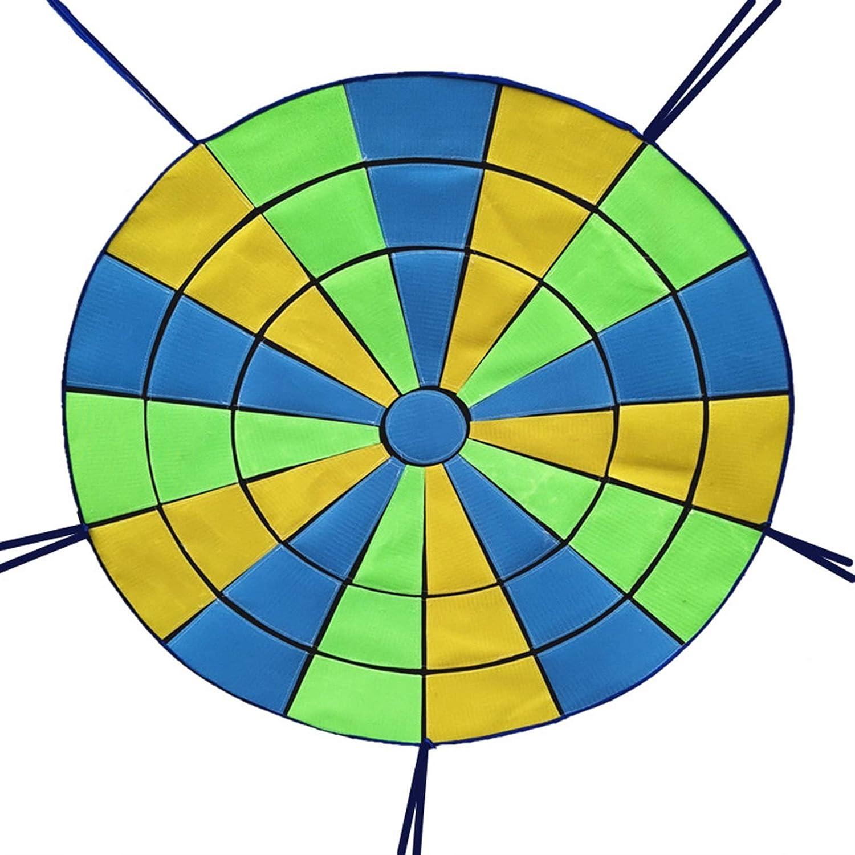 ZXCVBNM Garden Ball Game Safer Than Luxury is Sui Giant online shop Lawn Darts