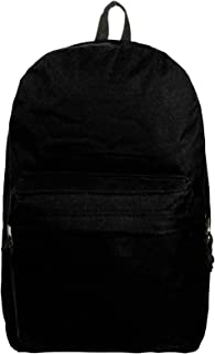 Best ikea family backpack Reviews