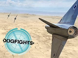 Dogfights, Season 2