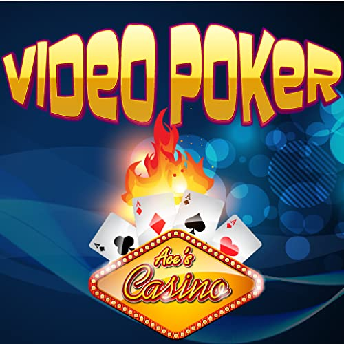 Video Poker at Aces Casino