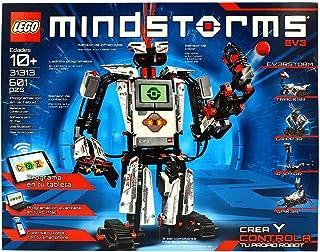 LEGO Otros Mindstorms EV13