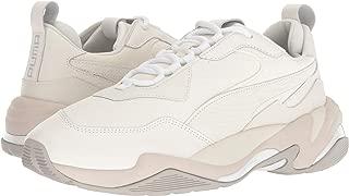 Thunder Shoe