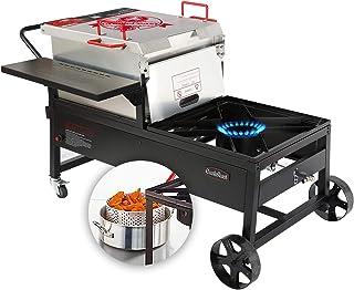 Outdoor Kitchen Appliances Amazon Com