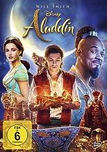 Aladdin [Alemania] [DVD]