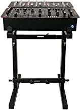 Best mackie mixer stand Reviews