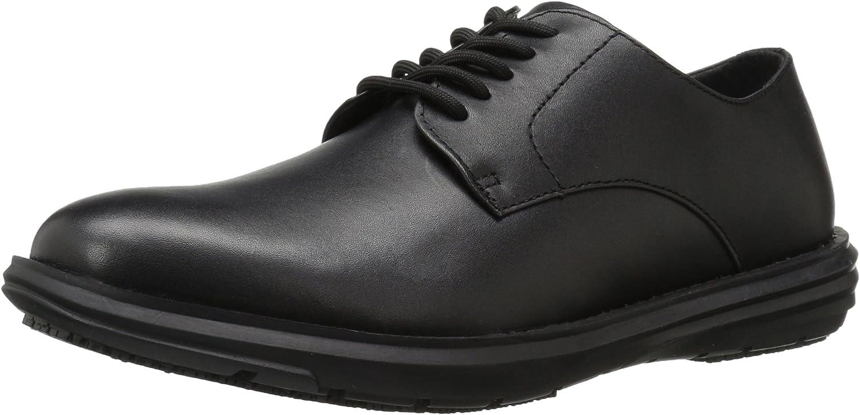 Dr. Scholl's shoes Men's Hiro Work shoes
