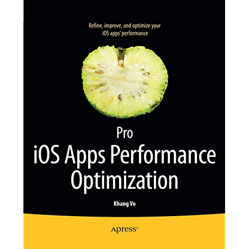 Pro Android Apps Performance Optimization Pdf