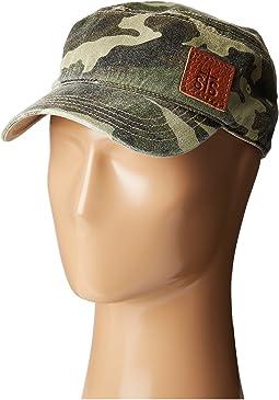 STS Ranchwear - STS Cadet Cap