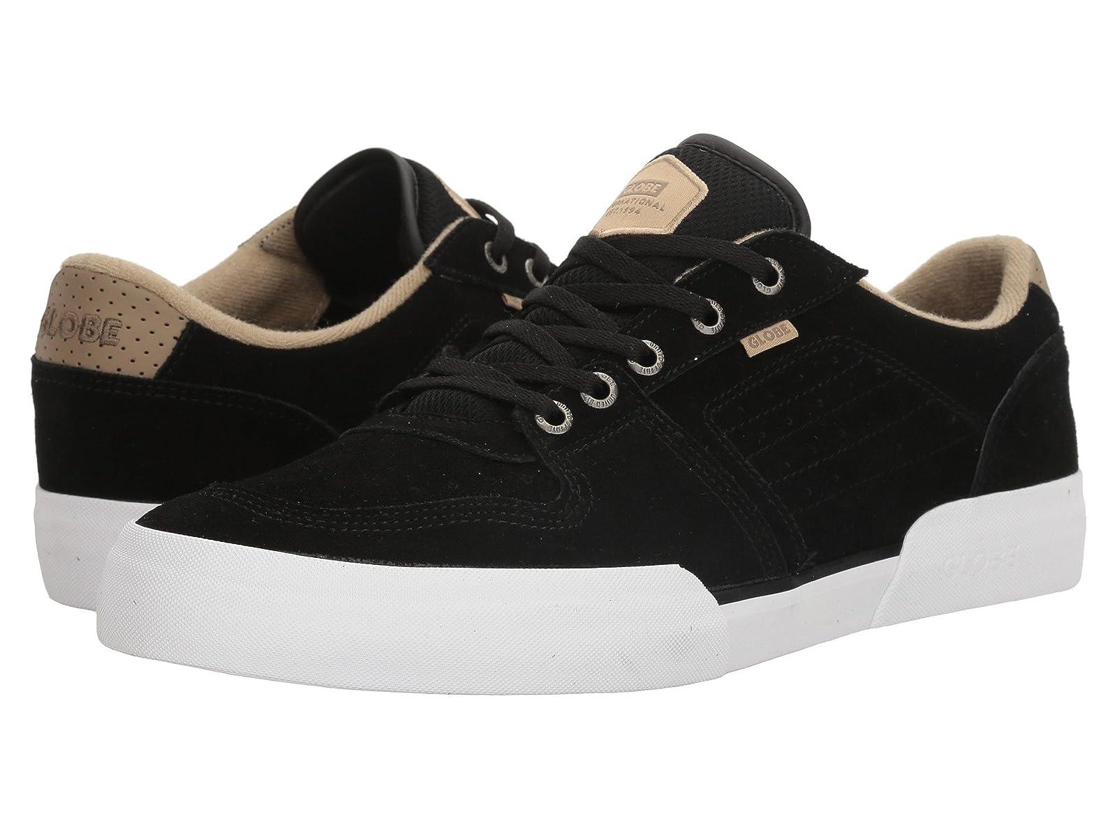 Globe Mojo LegacyCheap and distinctive eye-catching shoes