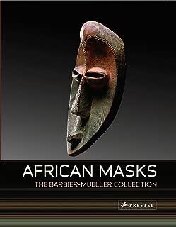 Best barbier mueller collection Reviews