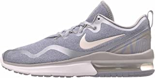 uk availability 88b79 978b4 Nike WMNS Air Max Fury, Chaussures de Running Compétition Femme
