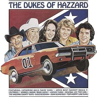 Best good ole boys dukes of hazzard Reviews