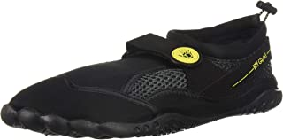 Body Glove Men's Seek18 M Trail Running Shoe [並行輸入品]