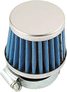 Cozy Pack of Air Fuel Filter Spark Plug Tune Up Service Kits for John Deere LA165 LA175 D160 D170 Z245 24hp 26hp Briggs /& Stratton OHV Engine