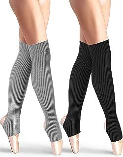 Best leg warmers for womens Reviews