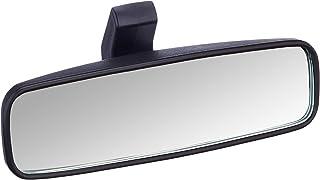 Alkar 6106217 binnenspiegel voor auto's