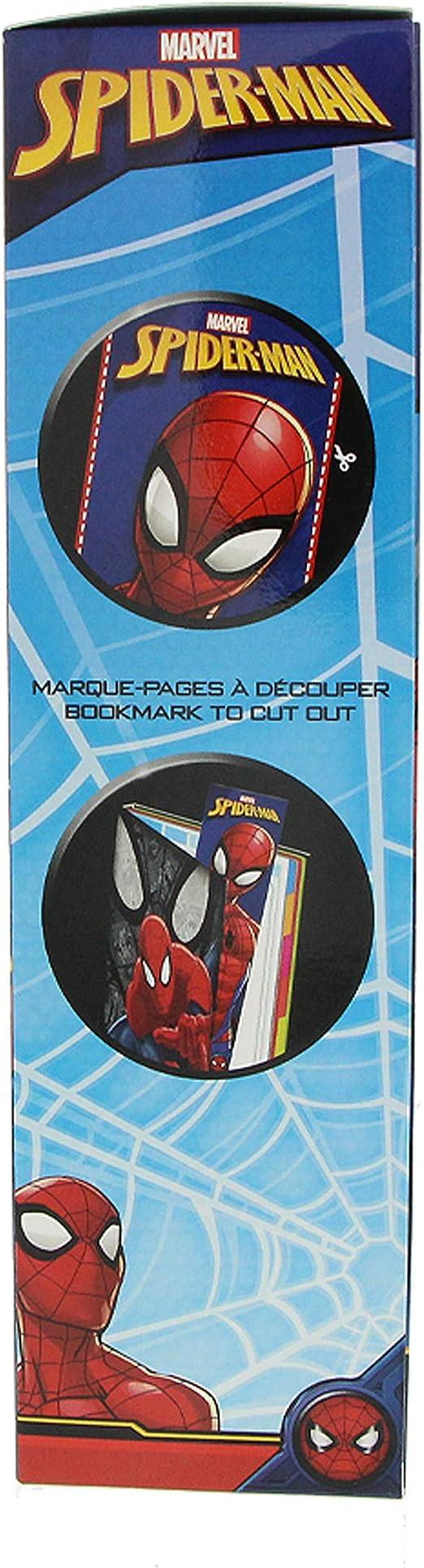 . les marais ou les rivi/ères la mer poids : 17 /– 35 kg Compl/éments de flottaison Spiderman pour enfants de 5 /à 10 ans pour r/éaliser tout type dactivit/é dans les piscines