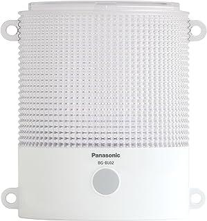パナソニック 充電式ランタン BG-BL02H-W