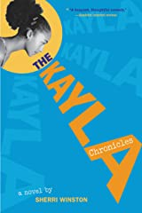 The Kayla Chronicles Kindle Edition