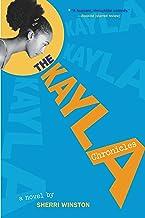 The Kayla Chronicles