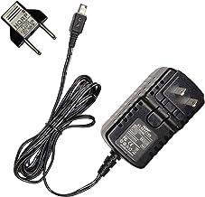 220.0V Chargeur pour JVC GR-D727E 1000mAh