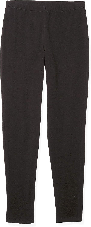 Hanes Women's Stretch Jersey Legging