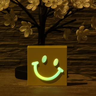 Best neon sign smile Reviews