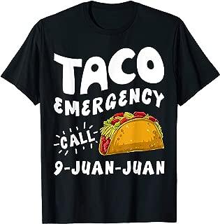 cinco de mayo shirts for kids