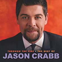 jason crabb through the fire