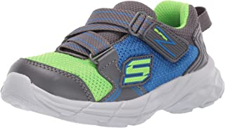 Skechers Kids' Eclipsor Sneaker