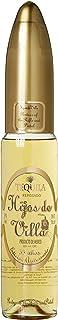 Hijos de Villa Reposado Tequila Patronen-Flasche 1 x 0.7 l