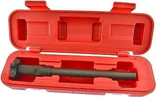 Looxe 4L495 STANDARD NOIRE non Kevlar