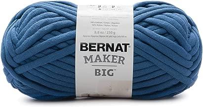Best bernat maker big yarn Reviews