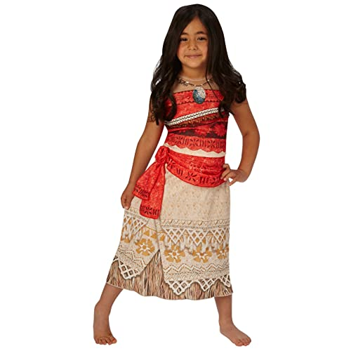 Dress uk Dress Amazon Amazon co Moana uk Moana co AwY1BX