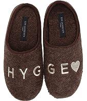HYGGE Home Slipper
