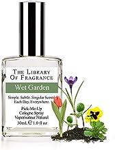 Demeter Cologne Spray, Wet Garden