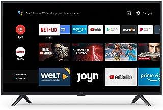 comprar comparacion Xiaomi L32M5-5ASP - Mi LED TV 4A 81,3 cm (32