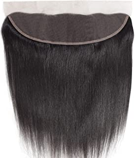 Best malaysian body wave frontal Reviews