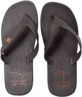 1ce0a54aa Moda - Passold Calçados - Masculino na Amazon.com.br