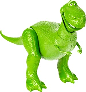 Toy Story Disney Pixar Rex Figure