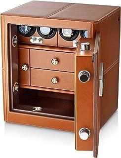 Best jewelry box safe Reviews