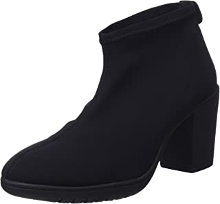 7dd4997449d WEEKEND BY PEDRO MIRALLES 22478, Botines para Mujer