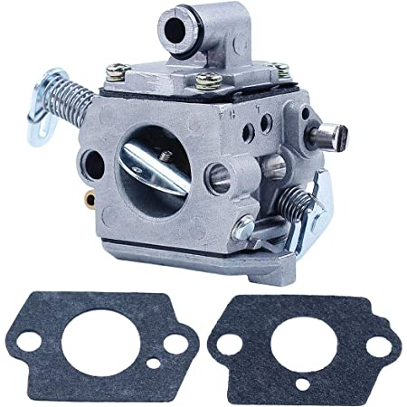 CARB CARBURETOR SPACER FOR CHINESE 4500 5200 MT-9999 TAURUS 45CC 52CC CHAINSAW