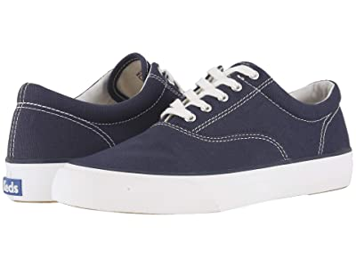 Keds Anchor (Navy) Women