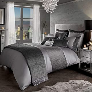 Best kylie minogue style bedding Reviews