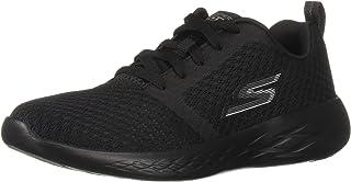 SKECHERS Go Run 600 Women's Road Running Shoes