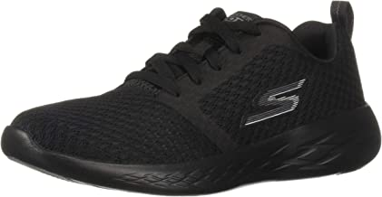 SKECHERS Go Run 600 Women's Road Running Shoes