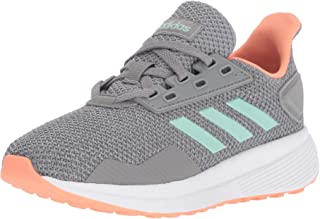 14530047176b08 Amazon.com  adidas - Shoes   Boys  Clothing
