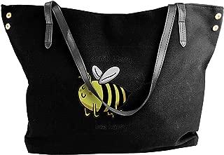 Bee Happy Women Shoulder Bag,shoulder Bag For Women