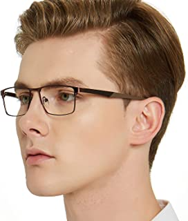 Amazon.com: monturas para lentes